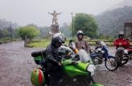 Viaje a Manaos