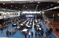 12º Motoencuentro Ushuaia - Parte 5 - Publicaciones de las Redes Sociales