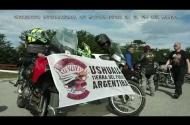 Motoencuentro Ushuaia 2018 - Videos y Foto Grupal