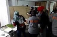 12º Motoencuentro Ushuaia - Parte 6 - Videos