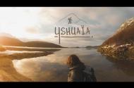 Conociendo Ushuaia
